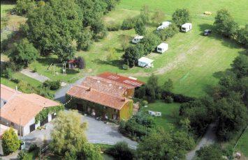 2018GT-camping-le-bois-noir-st-hilaire-loulay-85-levignoblenantes-tourisme