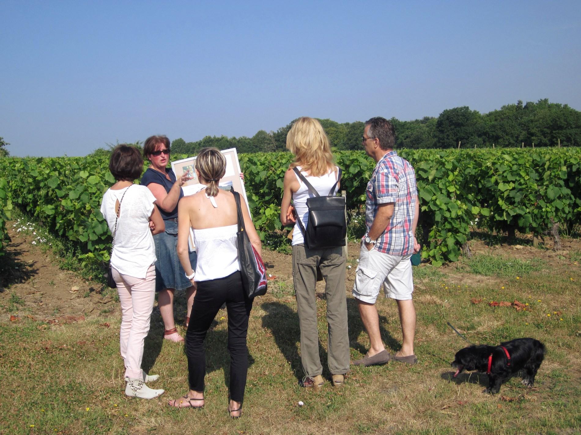 Les ateliers et formations r serv es nos partenaires - Office du tourisme de nantes telephone ...