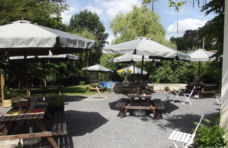 2014-restaurant-auberge-des-3-provinces-torfou-49