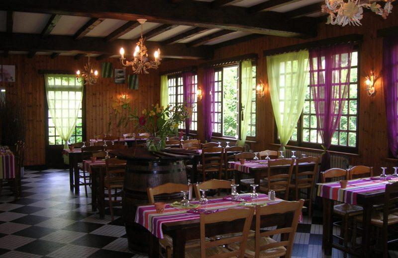 2014GT-restaurant-auberge-des-3-provinces-torfou-49