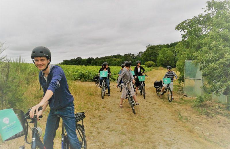 2018-balade-velo-electrique1-BikeNTour-Nantes-44-levignobledenantes