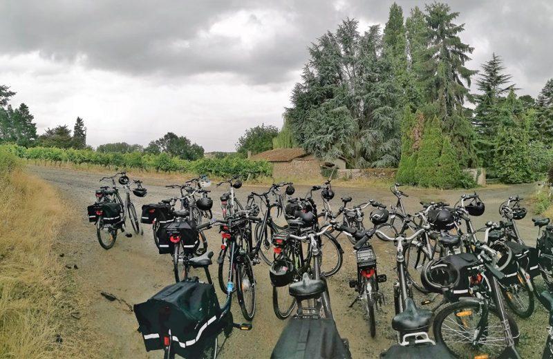 2018-balade-velo-electrique5-BikeNTour-Nantes-44-levignobledenantes