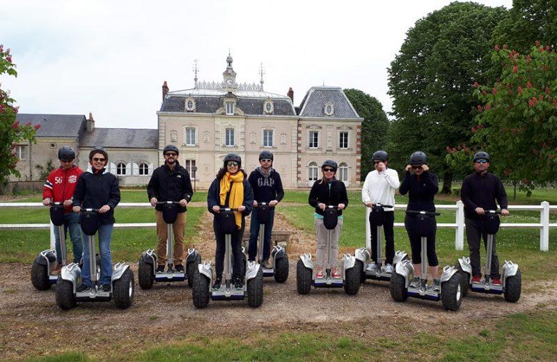 2018 gyroway chateau de la loire domaine viticolelevignobledenantes-tourisme [1024×768]