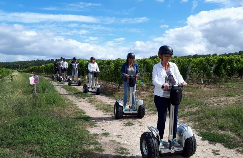 2018 Gyroway Vignes Bourgueillevignobledenantes-tourisme [1024×768]