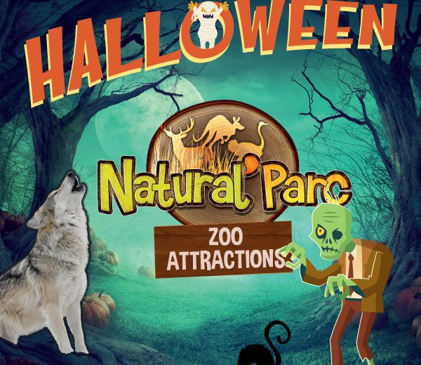 halloween-2019-natural-parc-st-laurent-autels
