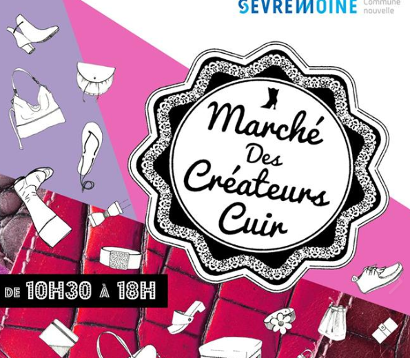 musee-chaussures-francaise-marche-createurs-1-cuir-2019