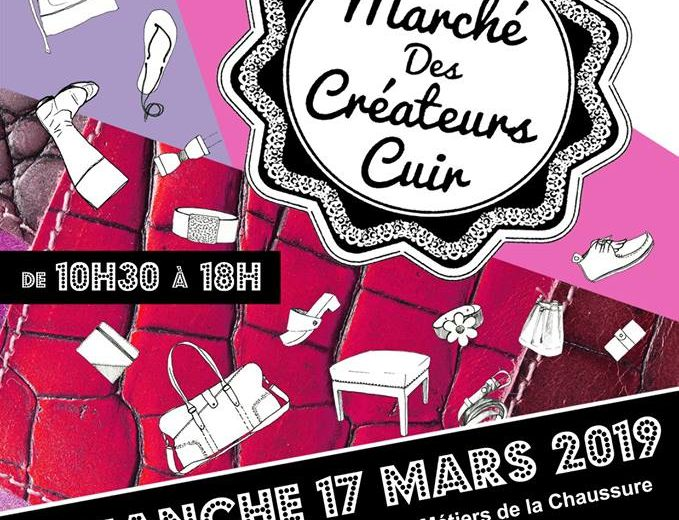 musee-chaussures-francaise-marche-createurs-cuir-2019