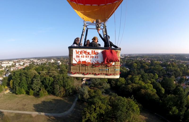 volabulle montgolfiere 85-levignobledenantes