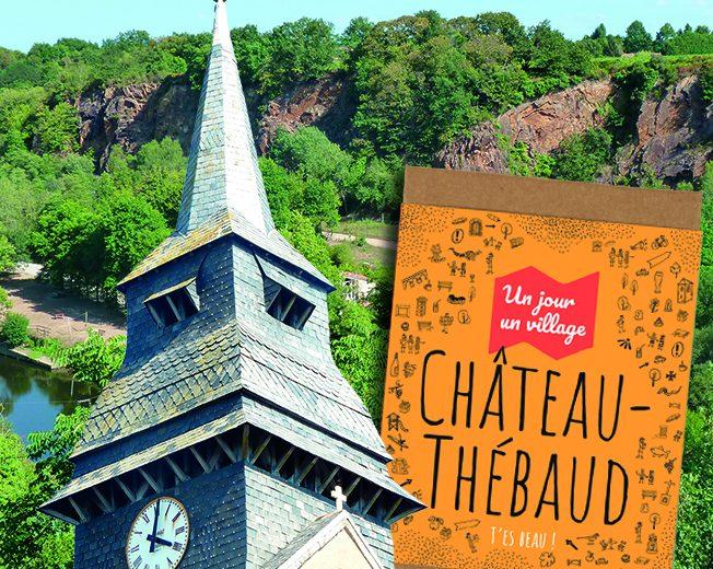 2019-un-jour-un-village-chateau-thebaud-levignobledenantes