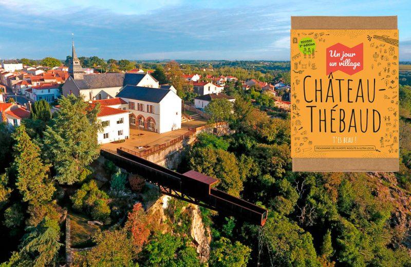 un-jour-un-village-chateau-thebaud- porte-vue-2-photo estatecamera