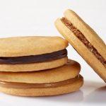 Laboratoire à biscuitsartisan marche gourmand muscadetours