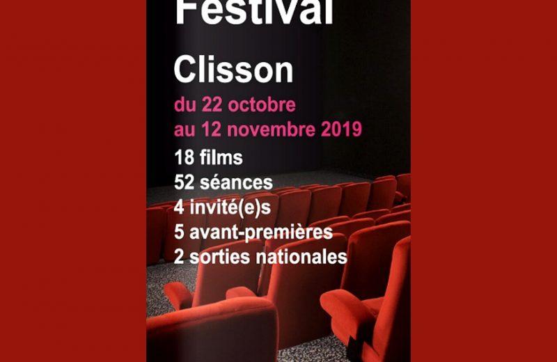 festival-cinema-le-connetalbe-clisson-2019-levignobledenantes-tourisme