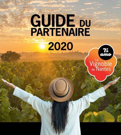guide-partenaire-2020-levignobledenantes-tourisme