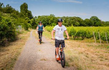 2020-TROTTXWAY-Balade dans les vignes-levignoblenantes