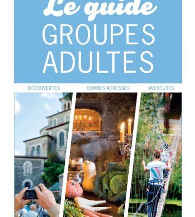 couverture-guide-groupes-2020-levignobledenantes-tourisme