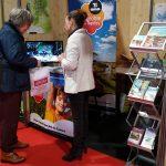 Forum seniors rennes article blog le vignoble de nantes