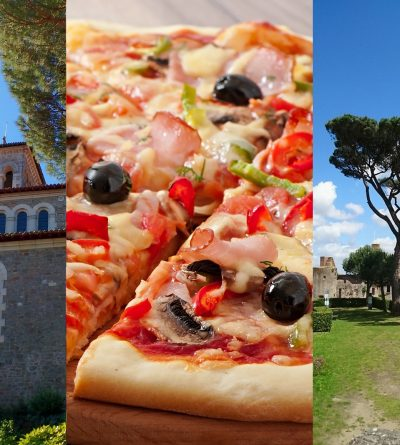 visite guidee antipasti parcours gorumand a clisson