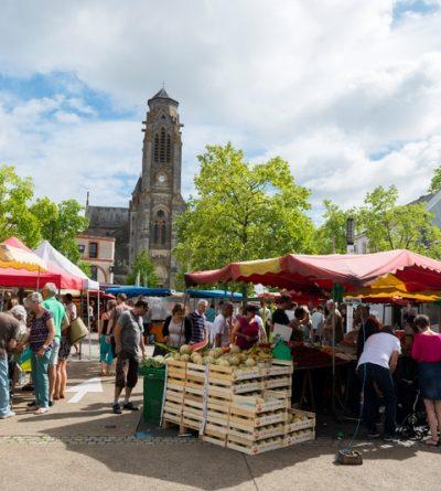 visite commerces vallet le vignoble de nantes tourisme