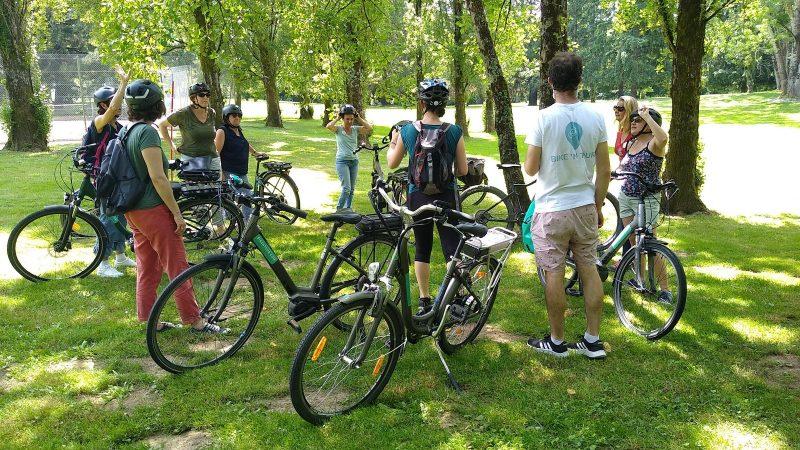eductour bike n tour article blog vignoble de nantes tourisme (4)