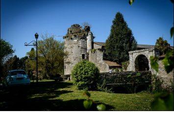 2018-seminaire-chateau-galissonniere2-le-pallet-44-levignobledenantes-tourisme