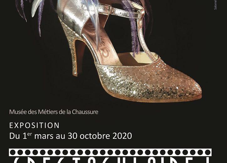 exposition-chaussure-en-scene-st-andre-de-la-marche-sevremoine-nantes-cholet