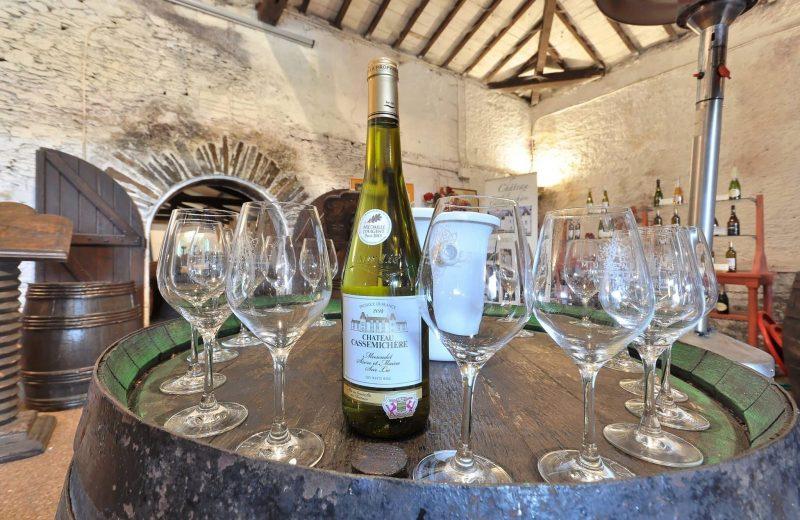 2018-chateau-cassemichere-chapelle-heulin-44-levignobledenantes-tourisme
