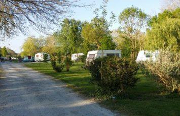 2014-camping-du-chene-stjuliendeconcelles-44-HPA  (1) [1024×768]