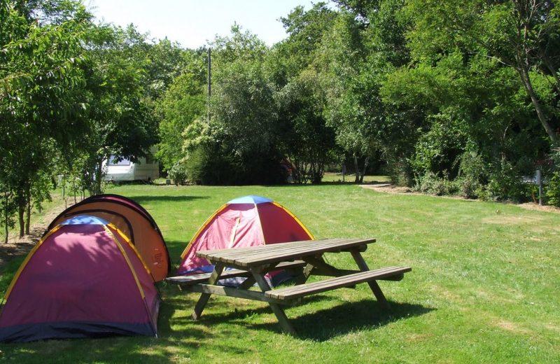 2014-camping lapéquiniere-laboissieredudoré-44-HPA- (2)