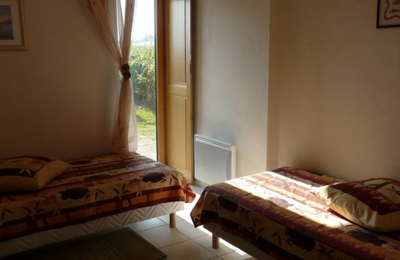 2014-gite-le-pressoir-la-gaillotière-st-fiacre-44-HLO chambre 2 lits