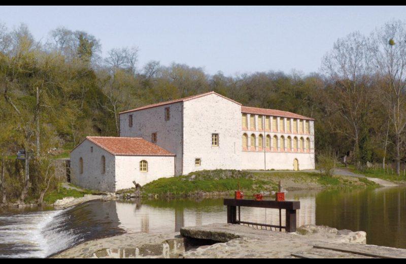 2015- moulin-du-liveau-gorges-PCU