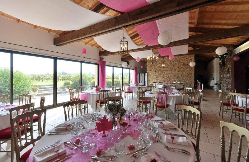 2018-salle-chateau-cassemichere-chapelle-heulin-44-levignobledenantes-tourisme