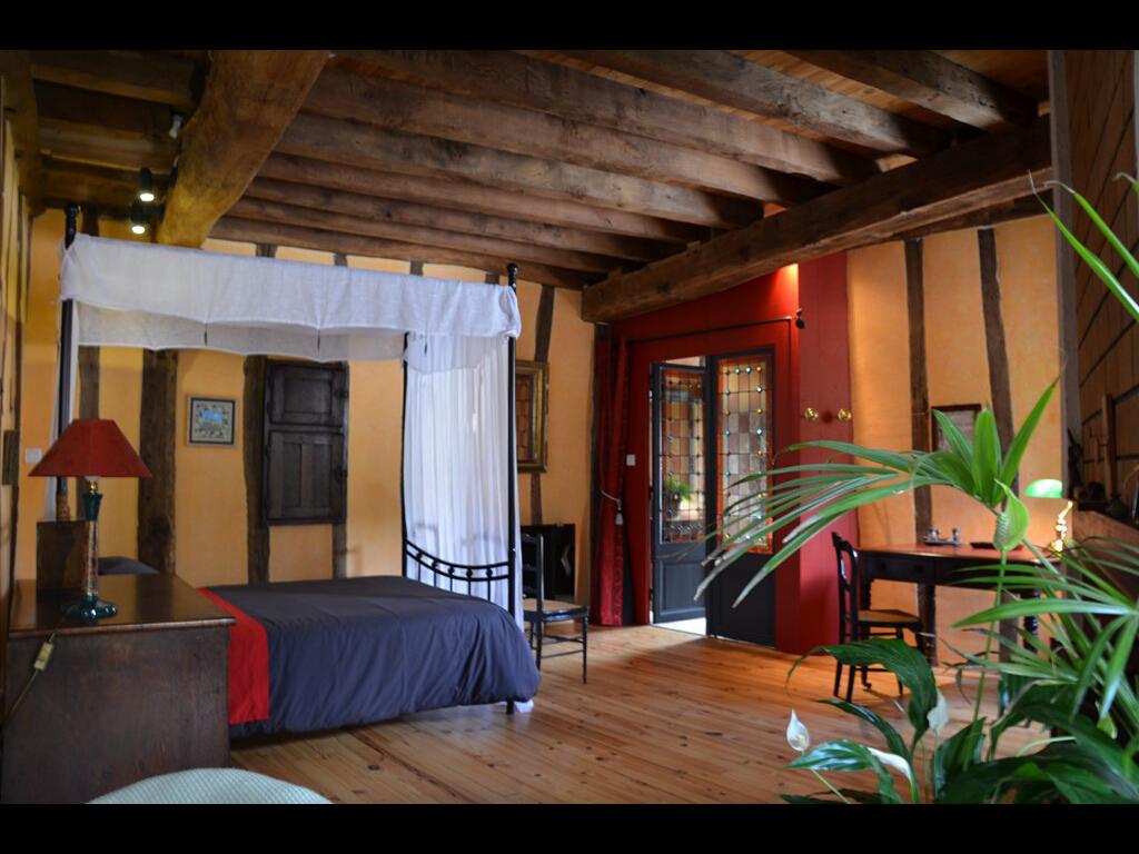 2015-GT-chambres-hotes-la-maison-haute–haye-fouassiere–HLO- n°1DSC_0009