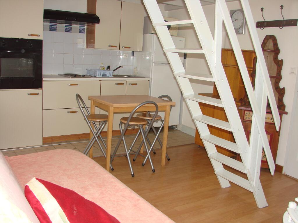 2015-GT-résidences -la-demeure-boussironne-boussay-44-RETOU