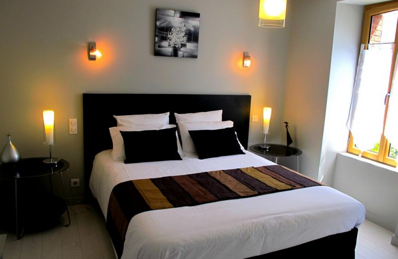 2015-chambres-hotes-galissonniere_lepallet_-HLO-Chambre Sassafras