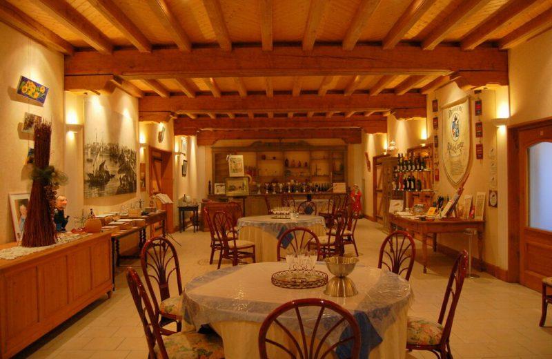 2015-degustations- Domaine R de la Grange Le Landreau-44-DEG-.jpg 2