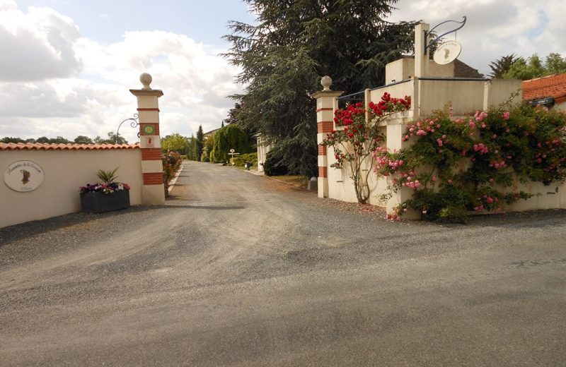 2015-degustations-Domaine R de la Grange Le Landreau-44-DEG-.jpg 1