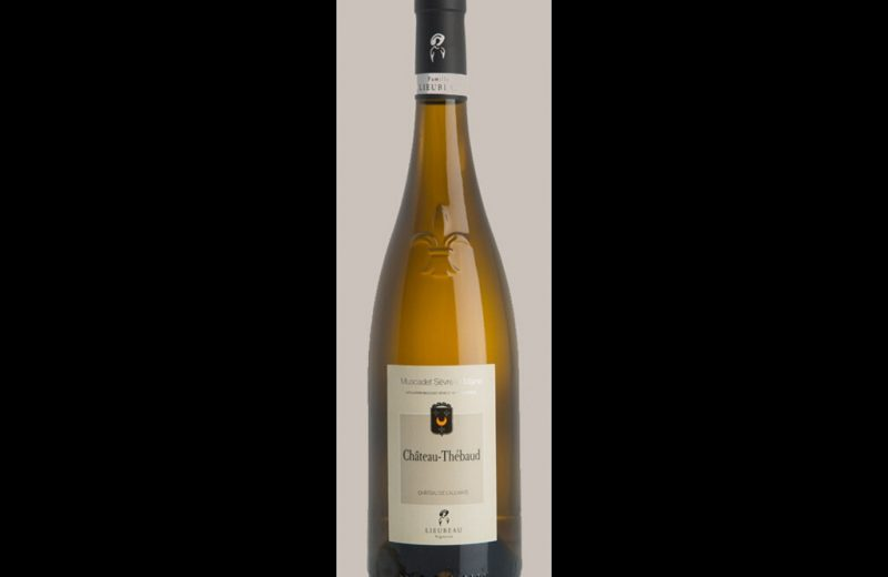 2015-degustations-famille-lieubeau-chateau-thebaud-44-DEG–Cru Chateau Thébaud