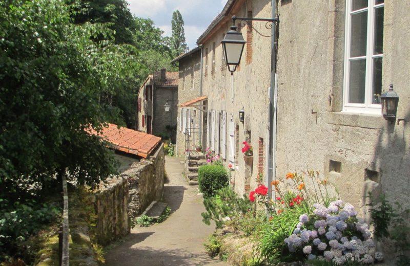 2015-gites–moulin-neuf-Gétigné–HLO-   (3)
