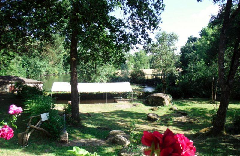 2015-gites–moulin-neuf-Gétigné–HLO-  (2)