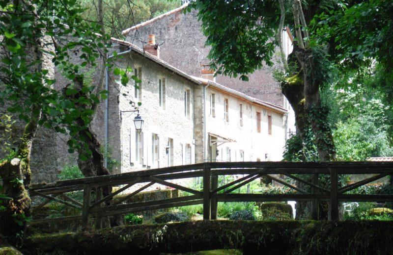 2015-gites–moulin-neuf-Gétigné–HLO-