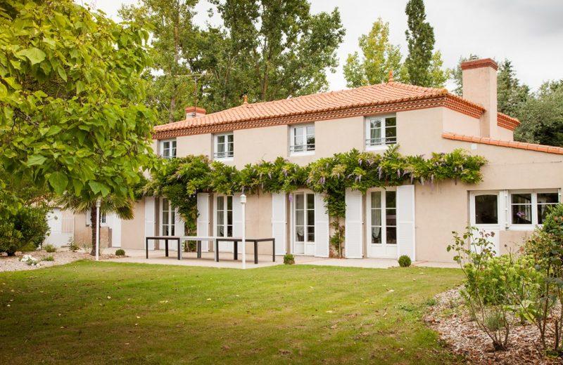 2015-jardin-cléray-vallet-44-HLL