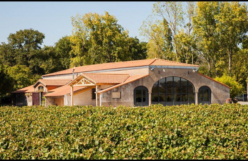 2015-location-sallesgite-jardin-cléray-vallet-44-SEM- jardin cléray salle GT