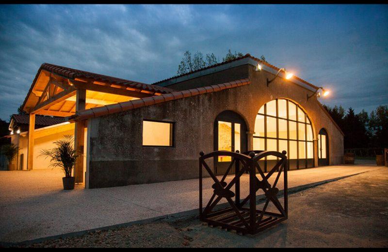 2015-location-sallesgite-jardin-cléray-vallet-44-SEM-jardin cléray salle 1