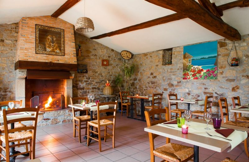 2015-restaurant-iticare-chateauthebaud-44-rest (3) [1024×768]