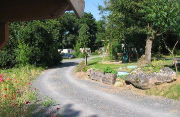 2016-Camping-Coin-de-ciel-st-lumine-clisson-44-levignobledenantes-tourisme-HPA (1)