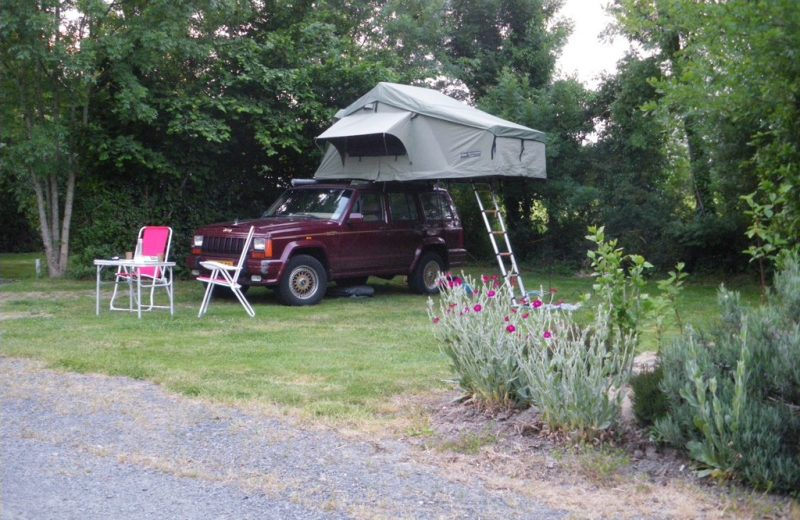 2016-Camping-Coin-de-ciel-st-lumine-clisson-44-levignobledenantes-tourisme-HPA (4)