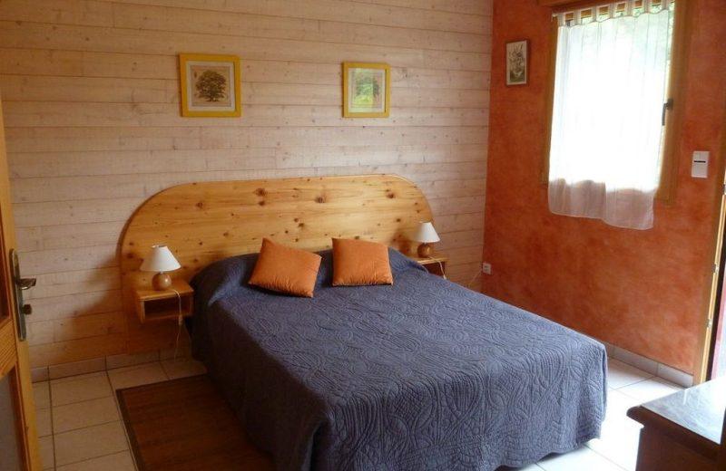 2016-Gite-et-nature-Boussay-44-levignobledenantes-tourisme-HLO (5)