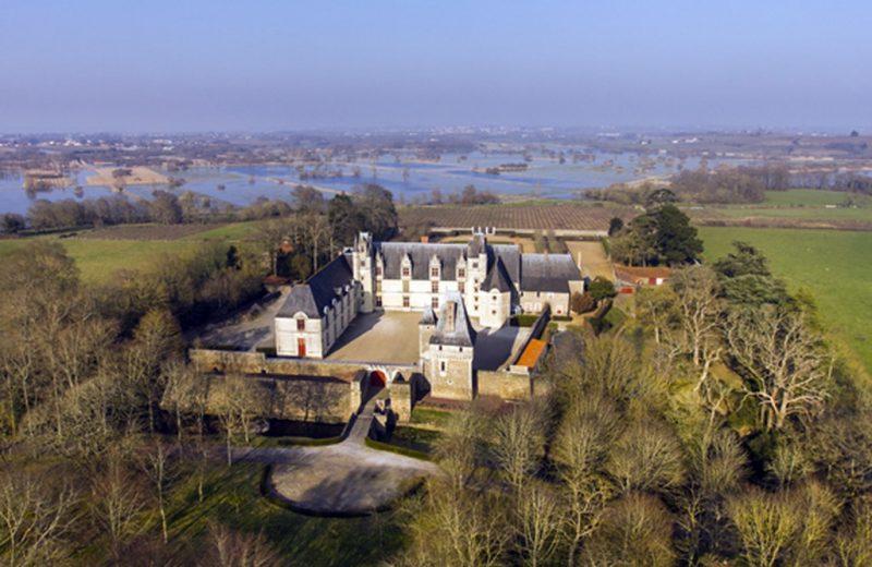 2016-Goulaine-chateau-VJoncheray-hautegoulaine-44-PCU