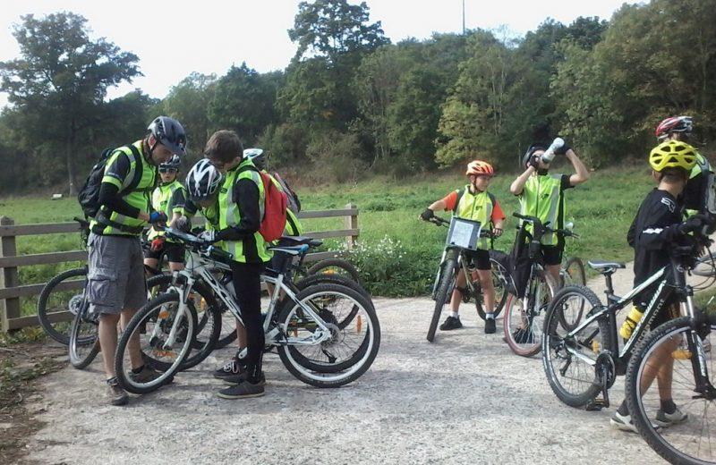 2016-cap-sports-nature-st-julien-de-concelles-44-levignobledenantes-tourisme-LOI (1)