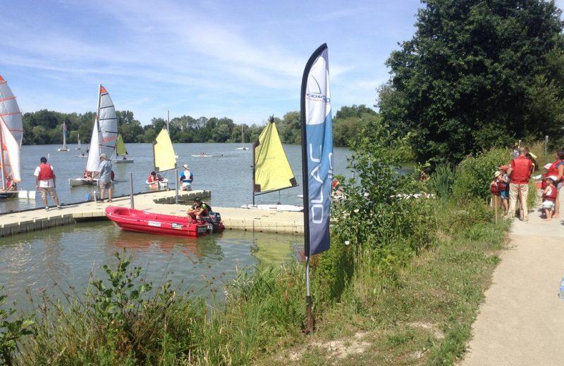 2016-cap-sports-nature-st-julien-de-concelles-44-levignobledenantes-tourisme-LOI (3)
